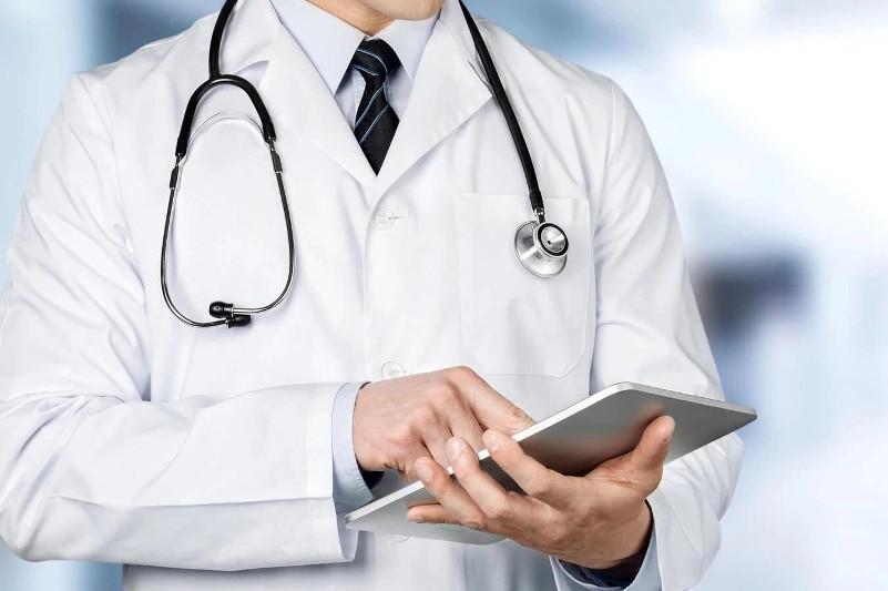 Народный контроль работы медицинских организаций создают в Казахстане