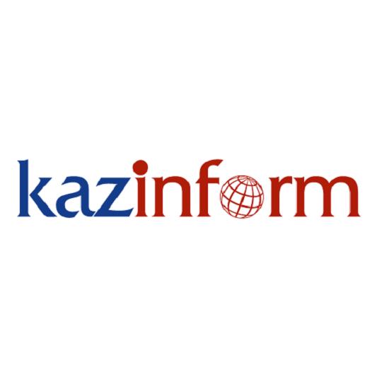 Казинформ окажет информационную поддержку акции «Народный контроль»