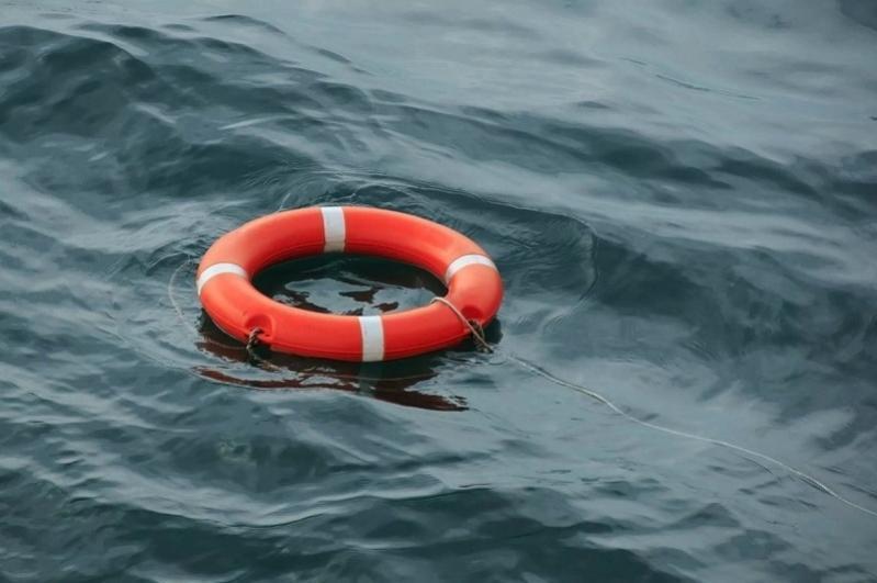 Ақтөбеде екі адам суға батып кетті