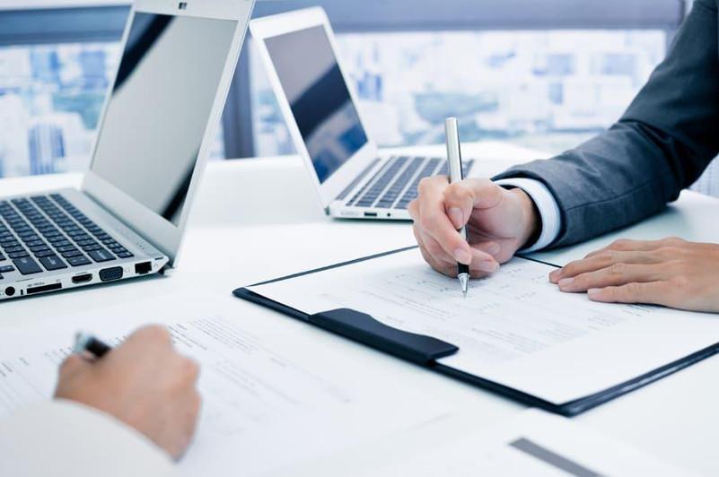 Finnish companies eye participation in Kazakhstan's public tenders