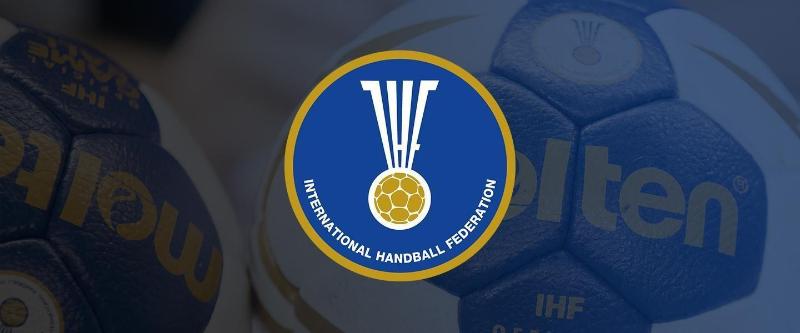Гандболдан әлем чемпионатына қатысатын 30 команда анықталды