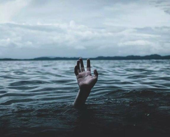 Женщина утонула в реке Урал в Атырау