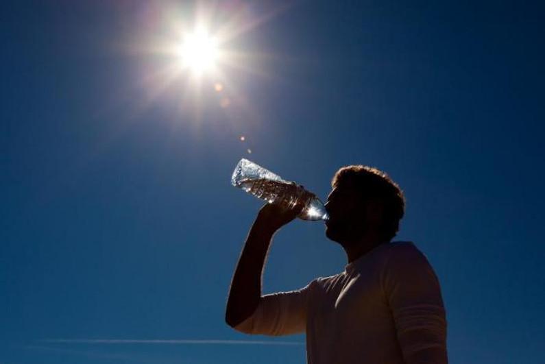 43 градус аптап: Бірқатар өңірде ауа райына байланысты ескерту жарияланды