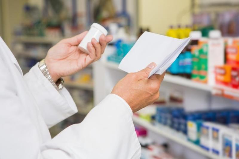 Самые востребованные лекарства распределены по 145 аптекам Атырауской области