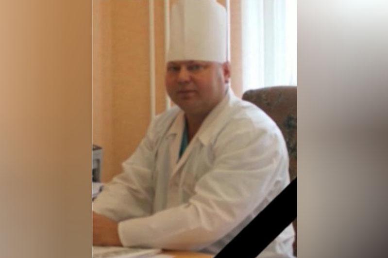 Спасая жизни других, лишился своей- посмертно награжден один из лучших анестезиологов Казахстана