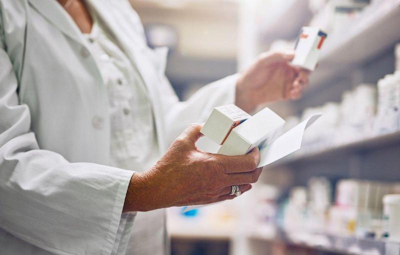 Куда алматинцы могут обращаться при отсутствии лекарств в аптеках