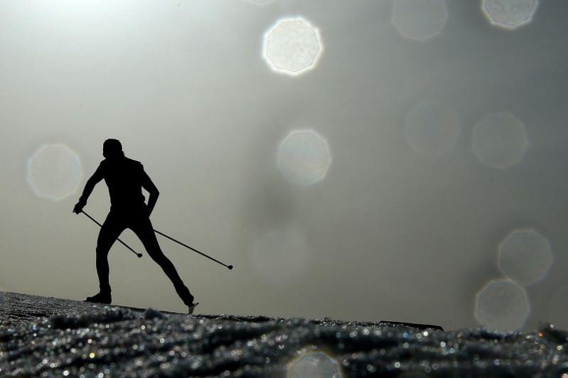 Объявлены сроки проведения мировых турниров по лыжным гонкам