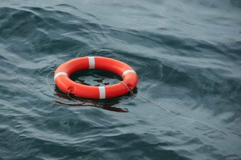 Житель столицы утонул в Акмолинской области