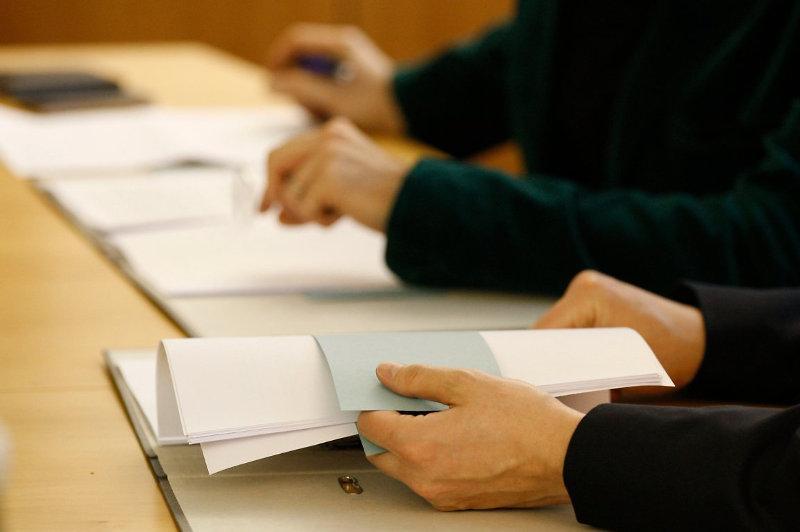 Ауыл шаруашылығы министрлігі жер реформасы жөніндегі комиссия құрады