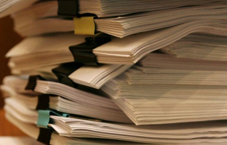 Краткосрочные государственные ценные бумаги на 1 трлн тенге выпустят в Казахстане
