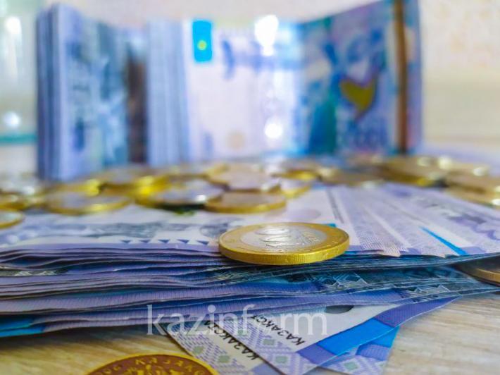 Биржан Нурымбетов прокомментировал жалобу граждан об отказе в экстренной медпомощи из-за невыплаченного ЕСП