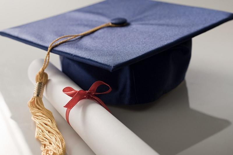 В Казахстане продлены сроки приема документов на образовательный грант