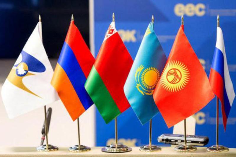 Утвержден порядок отбора оператораЕвразийскойсетипромышленной кооперации