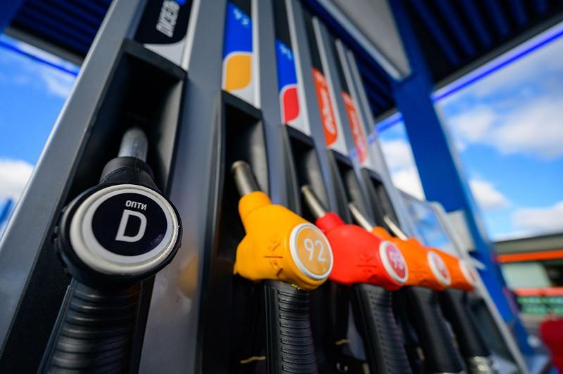 Kazakhstan extends ban on importing fuel and lubricant materials