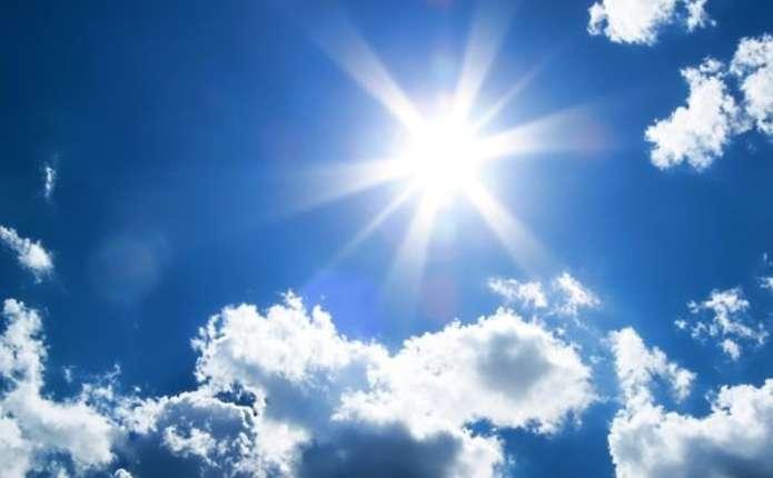 哈萨克斯坦南部地区将迎来40℃酷暑天气