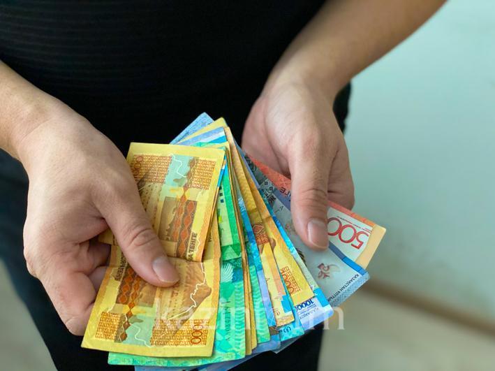 Главный санврач Актюбинской области: штрафы за нарушение карантина  - от 83 тысяч до 4 млн тенге