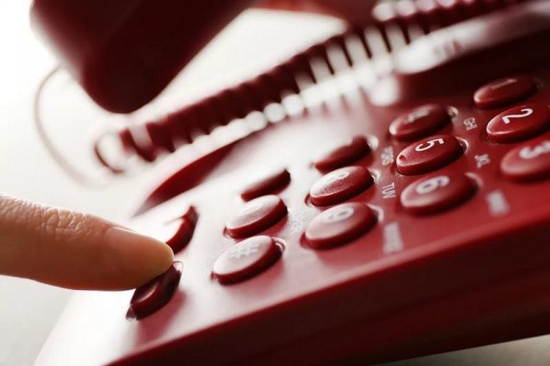 Dári-dármektiń qymbattaýy: Komıtet senim telefonyn jarııalady
