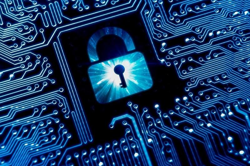 劳动资源发展中心对国产网络防护系统进行测试
