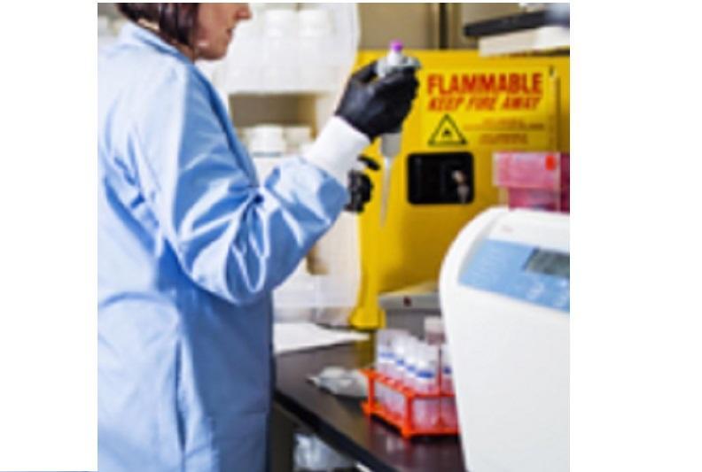 Американская компания заявила о прорыве в испытании вакцины от коронавируса