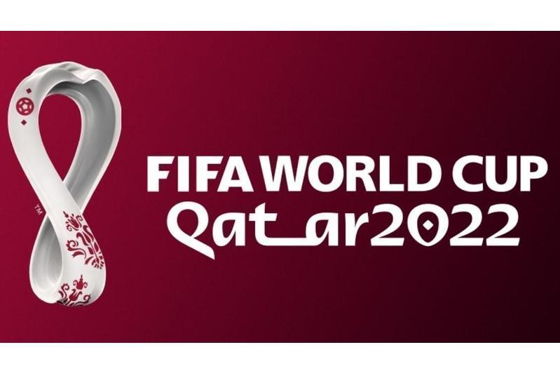 Футбол: Катарда өтетін әлем чемпионатының кестесі жарияланды