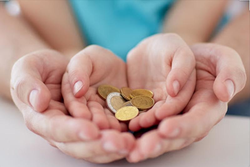 42500: Биржан Нурымбетов высказался касательно начислениявыплаты в зависимости от количества детей