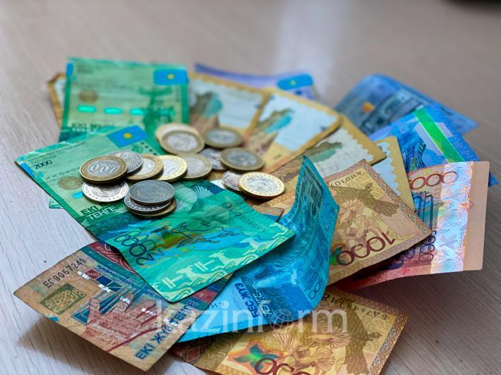 Выплата 42500 тенге: что необходимо знать гражданам