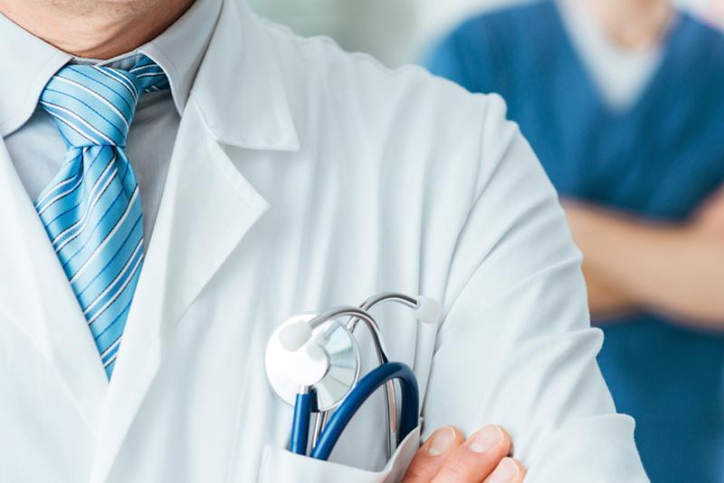 俄哈医护人员将合作抗击冠状病毒疫情