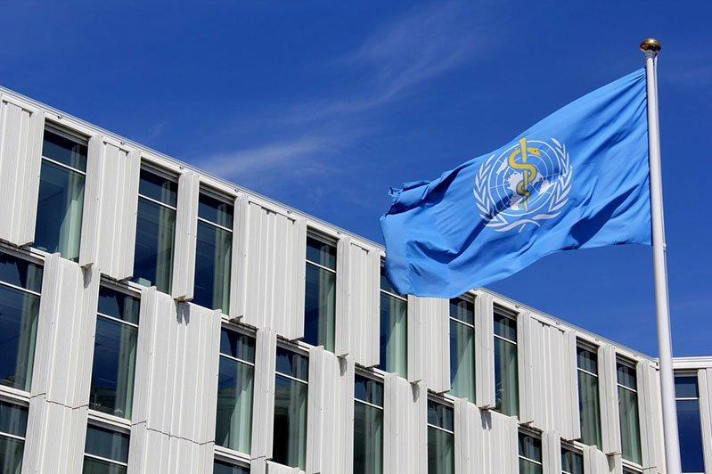 ВОЗ призвала другие страны последовать примеру Казахстана