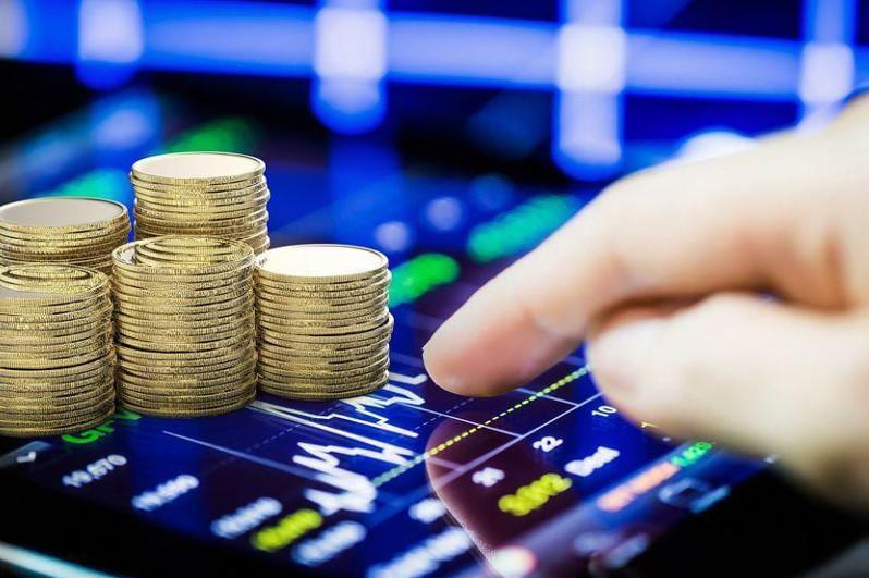 哈反腐败署署长建议加快建立本国数字货币的进程