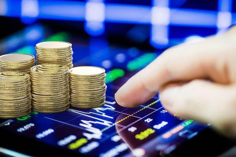 Создать электронную национальную валюту предложил Алик Шпекбаев