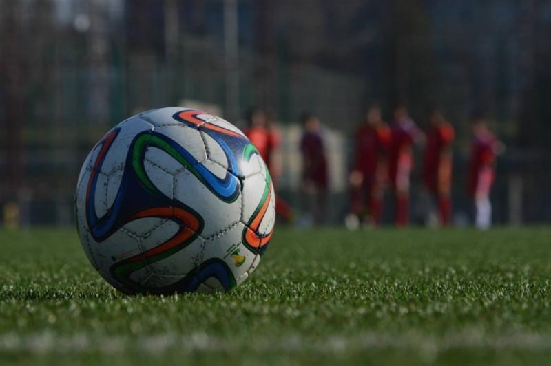 欧洲国家足球联赛:哈萨克斯坦主场将首战白俄罗斯