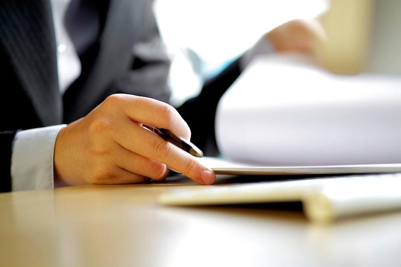 В ЦИК приняли постановление об изготовлении избирательных бюллетеней на выборы депутатов Сената