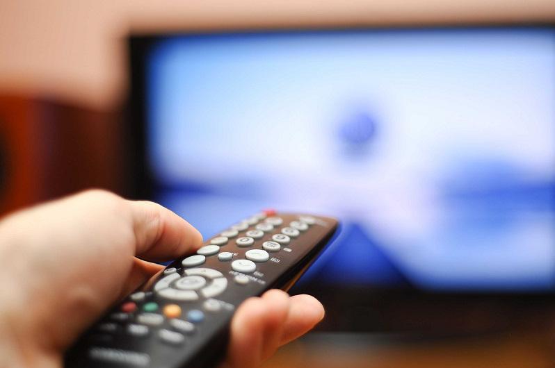 Казахстанский телеканал Tamasha TV прекратил вещание