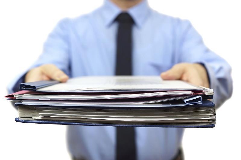 Комитет госдоходов предостерегает от использования фиктивных товаросопроводительных документов при экспорте
