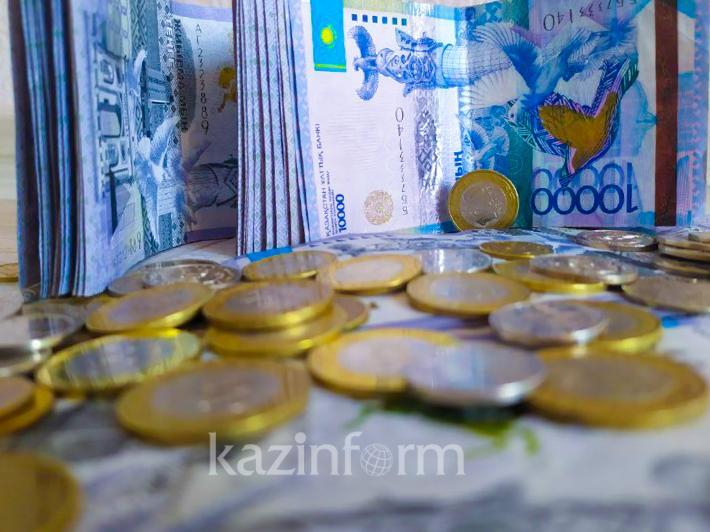 Руслан Дәленов: Жұмыспен қамтудың жол картасы бойынша 1 трлн теңге бөлінді