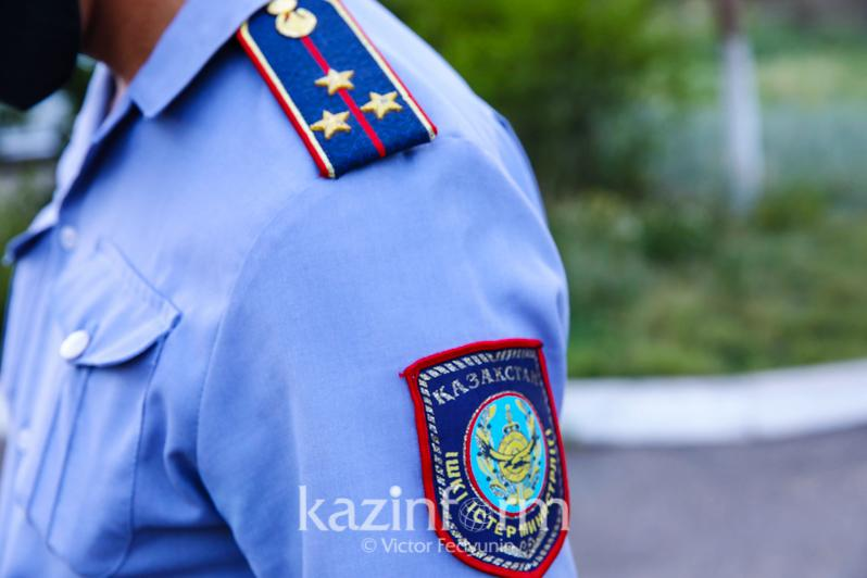 Около 160 нарушений карантина в сфере услуг выявили мобильные группы в Шымкенте