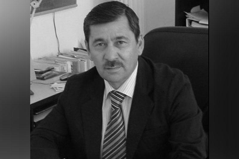 Скончался автор монумента «Байтерек» в Нур-Султане