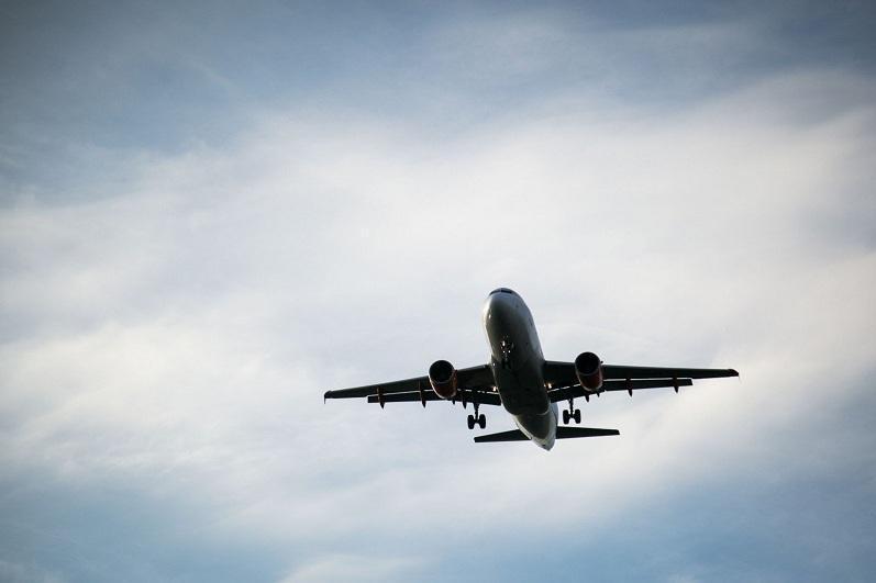 吉尔吉斯将优先恢复同俄罗斯等国的国际航班