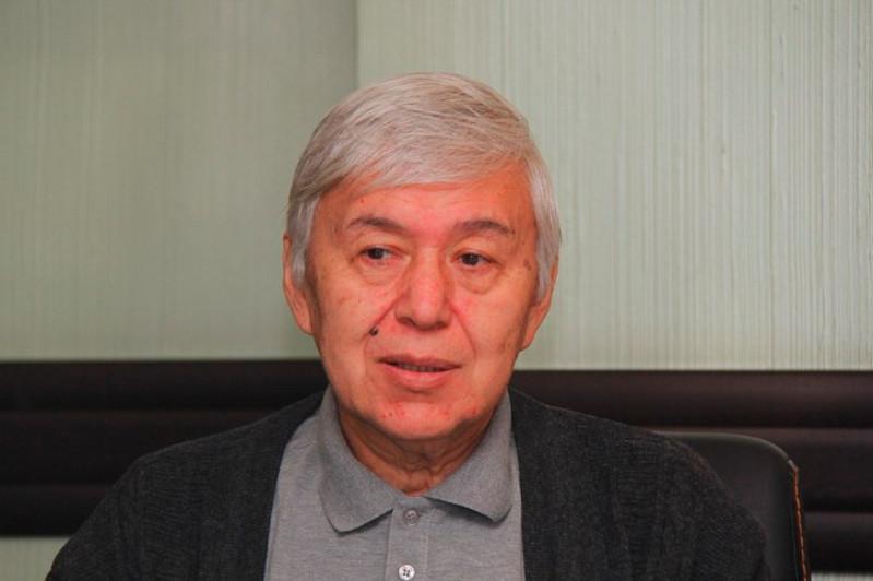 Дружба народа Казахстана заложена в сердцах людей - политолог