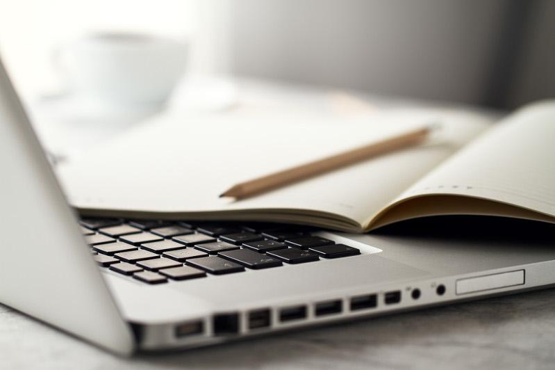 Свыше 20 тысяч педагогов примут участие в онлайн-курсах в ВКО
