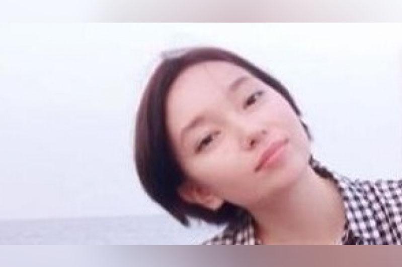 21-летняя казахстанка пропала в Анталье