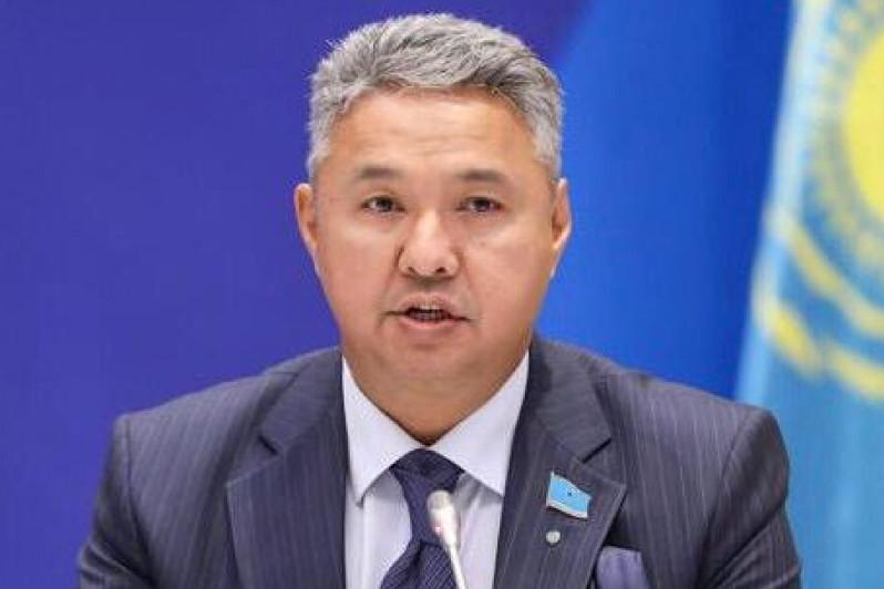 Обращение мажилисменов стало поводом для проверки по ИВЛ в Атырауской области