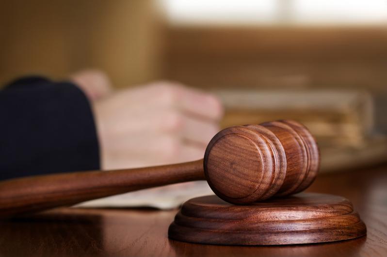 28 госслужащих осуждены за коррупцию в Шымкенте