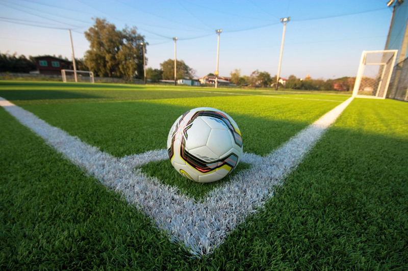Атырау облысында 5 спорт нысаны пайдалануға берілді