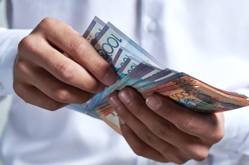 Как в Казахстане выстраивают инструменты инвестирования, рассказали эксперты