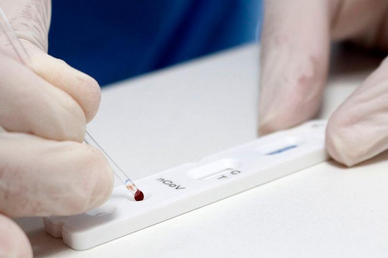 Brazil surpasses 2.5M people infected with coronavirus