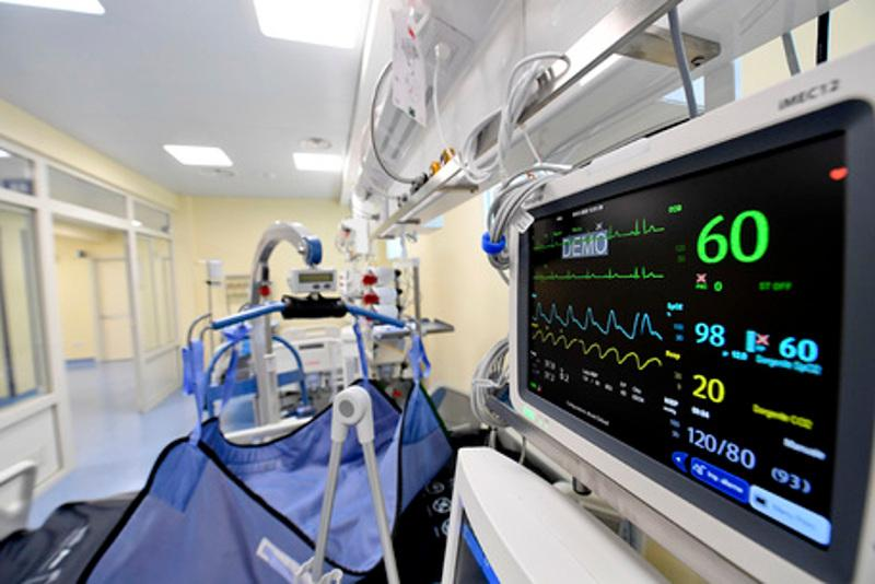ANSA: Italy registers 289 COVID-19 new cases, deaths up by six
