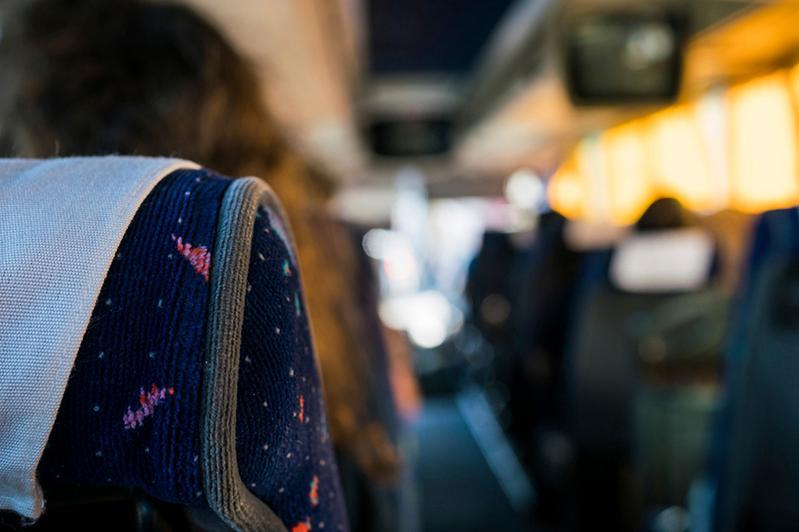 Запуск системы электронной оплаты за проезд в автобусах Тараза откладывается