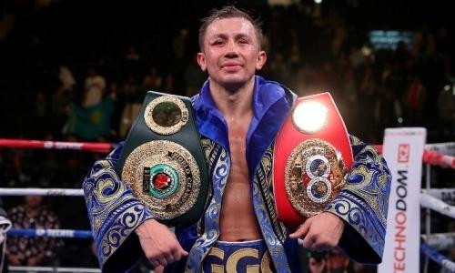 Кто из казахстанских боксеров входит в ТОП-10 мирового рейтинга по итогам июля