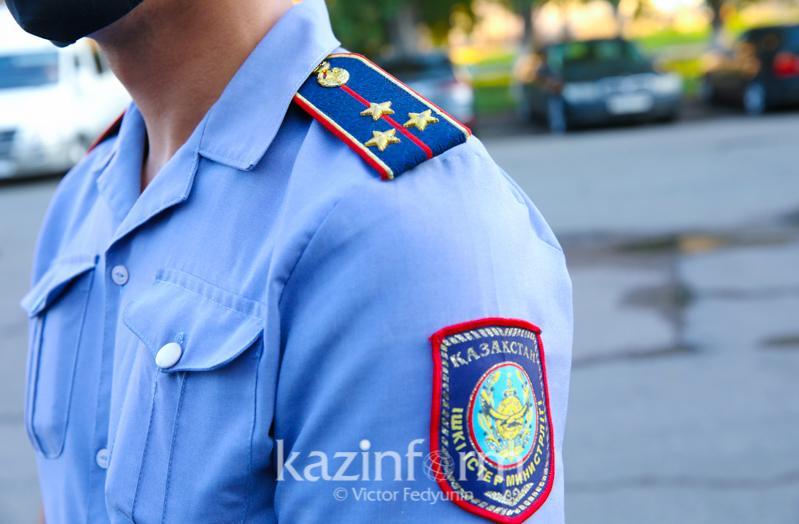 Какие объекты будут работать в период карантина в Жамбылской области